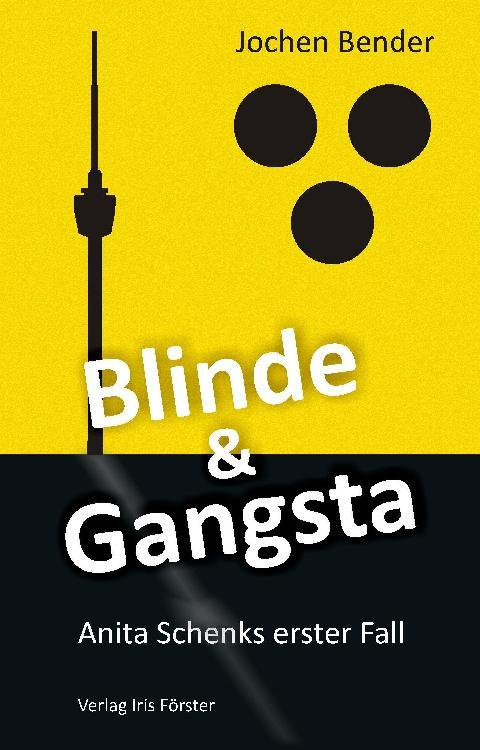 Blinde & Gangsta